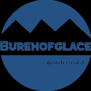 Logo Burehofglace Grindelwald