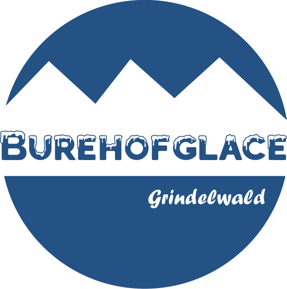 Burehofglace